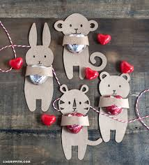 diy valentine s gifts for friends 25 diy valentine s day gifts homemade gift ideas for valentines