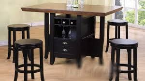 tall kitchen island table best 25 island table ideas on pinterest kitchen with island inside
