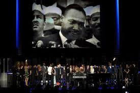 Stevie Wonder Why Is He Blind Bio Stevie Wonder U0027s Real Name Career U0026 More