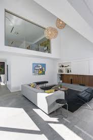 106 best supante images on pinterest architecture living spaces