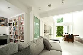 Home Design For Single Story Interior Design For Single Storey House Malaysia House List Disign