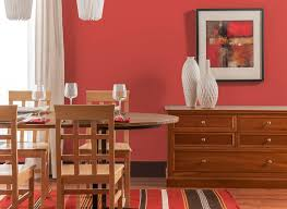 dining room colors old glory red dining room dining room colours rooms by colour