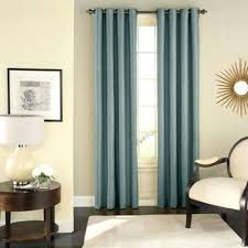 Curtains In Bed Bath And Beyond Curtains Bed Bath And Beyond Bedroom Biggreen Club