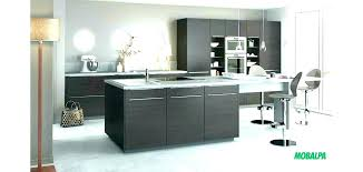 changer les portes des meubles de cuisine changer facade cuisine changer porte meuble cuisine luxury changer