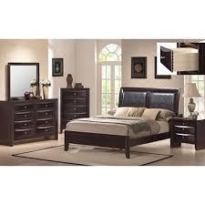 madison bedroom set madison bedroom set choose size sam s club