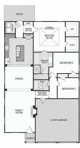 bradford floor plan bradford ii tower homes