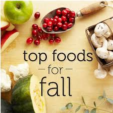 10 foods you should eat this fall diabetic living online