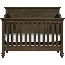 Wendy Bellissimo Convertible Crib by Cribs Akron Cleveland Canton Medina Youngstown Ohio Cribs