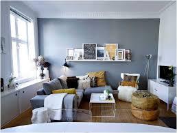 Wohnzimmer Grau 10 Stilvolle Kleine Wohnzimmer Ideen