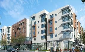 new apartments san francisco soma home decor interior exterior