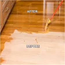 professional hardwood floor refinishing cjw contracting