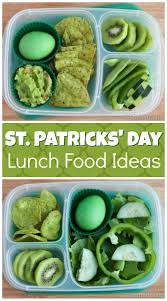 st patricks day food ideas for lunch green foods food ideas and