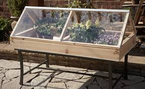 Diy Plans Furniture Miniature Pdf by 84 Diy Greenhouse Plans You Can Build This Weekend Free