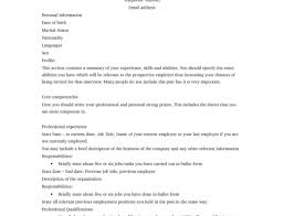 How To Make A Free Resume Sensational Resume Writting Tags Is Resume Writing Services