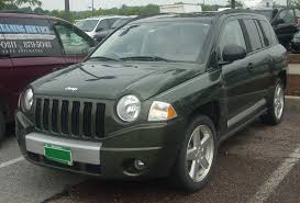 2007 jeep compass u2013 2006 2010 jeep compass repair manuals let u0027s