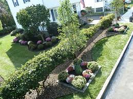 Done Right Landscaping by Bbb Business Profile Done Right Landscape U0026 Construction