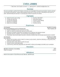 resume template for staff accountant salary staff accountant resumes accounts payable resume sle job