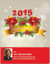real estate new years cards 145 best real estate marketing tips images on real