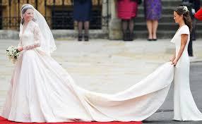 wedding dress in most expensive wedding dresses top ten