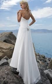 older ladies dress for wedding elder brides bridals dresses