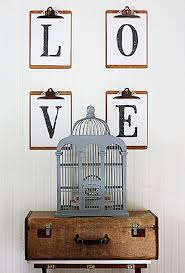 s day home decor 10 neutral s day home decorations