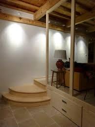 fabriquer tiroir sous lit artisan menuisier ebéniste rumilly haute savoie 74
