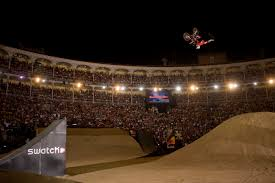 red bull freestyle motocross digital photography u2013 photography tips advice u0026 camera reviews