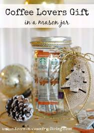Diy Mason Jar Gifts For Christmas by 53 Coolest Diy Mason Jar Gifts Other Fun Ideas In A Jar Page 3