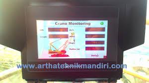 weighing solution archives pt artha tehnik mandiri