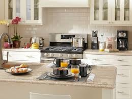 rent the signature kitchen collection cort