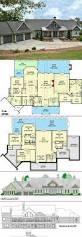 149 best house plans images on pinterest house floor plans