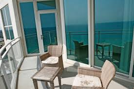 Aqua Panama City Beach Floor Plans by Aqua 2210 Panama City Beach Florida Ocean Front Condo Rentals