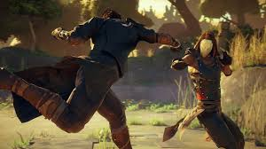 Hit The Floor Quan - ps4 adds yakuza windjammers life is strange and many more games