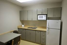 Office Kitchen Designs Kitchen Styles Small Office Room Design Ideas Small Office