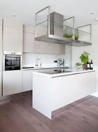 kitchen island extractor best 25 island extractor hoods ideas on contemporary