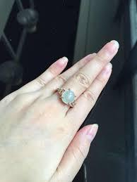jade engagement ring jade engagement ring ideas