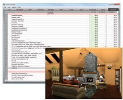 Punch Home Design Studio Pro 12 Windows Home U0026 Landscape Design 17 5 1 Selling Logo Software For Over