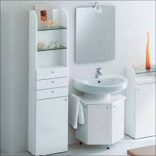 very small bathroom storage ideas bathroom remodel design ideas small wall storage plans for spaces