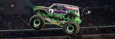 monster trucks shows 2014 knoxville tn monster jam