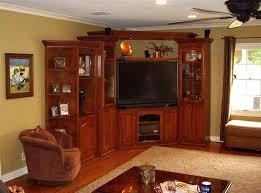 corner cabinet living room living room furniture round corner display showcase wine corner