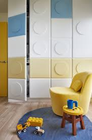 Children S Rooms Top 25 Best Lego Kids Rooms Ideas On Pinterest Awesome Boy