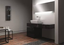 commercial bathroom design bathroom indian bathroom designs bathrooms marble bathroom