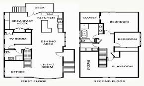 First Floor Master Bedroom Addition Plans Master Bedroom Addition Floor Plans Best Quality Kitchen