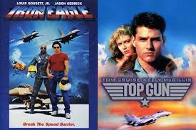 famous movies 10 famous pairs of dueling movies toptenz net