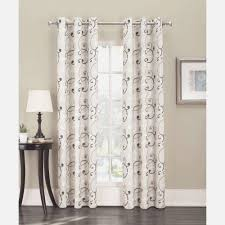 Walmart Home Decorations by Fresh Walmart Home Decor Luxury Home Design Amazing Simple At Home