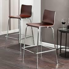 furniture vanity stool ikea low back counter stools amazon