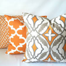 Thanksgiving Pillow Covers Shop Moroccan Pillows Decorative On Wanelo