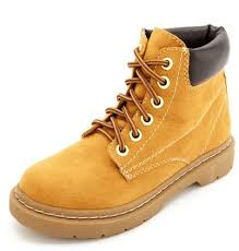 womens timberland boots sale timberland womens boots 9 replica timberland boots outlet