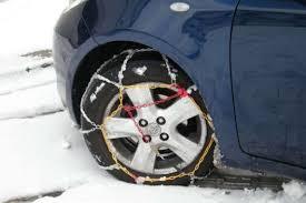 auchan si e auto da neve auchan come risparmiare sull acquisto