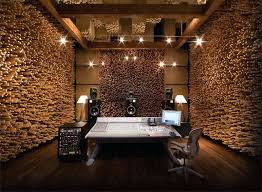 insonoriser sa chambre insonoriser sa chambre insonoriser un mur ou un plafond en